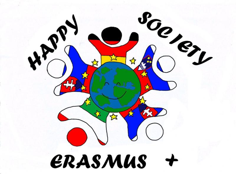 hs-logotip